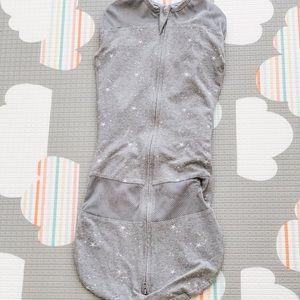Happiest Baby Sleep Sack